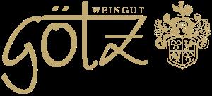 Weingut Albert Götz